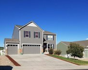 5318 Clearbrooke Court, Castle Rock image