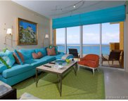 17875 Collins Ave Unit #2305, Sunny Isles Beach image