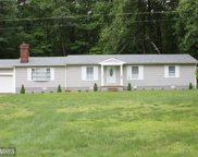 7385 ROGUES ROAD, Nokesville image