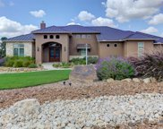 5775 Copper Vly, New Braunfels image