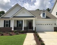 273 Scarlet Tanager Circle, Holly Springs image