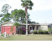 19876 Eagle Trace CT, North Fort Myers image