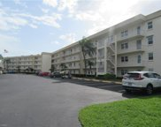 6220 Augusta DR Unit 301, Fort Myers image
