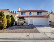 3140 CRISTOBAL Way, Las Vegas image