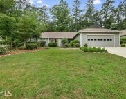 2107 Old Forge Way, Marietta image