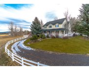 21735 COYOTE  DR, Bend image