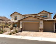 5529 ASHLEY CREEK Street, Las Vegas image
