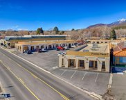 2724 E Lakin Drive Unit 5, Flagstaff image