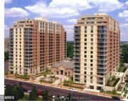 11710 OLD GEORGETOWN ROAD Unit #315, North Bethesda image
