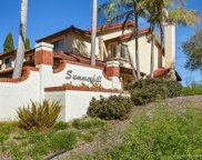 745 Summersong Lane, Encinitas image