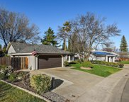 5591 West Driftwood Court, Rocklin image