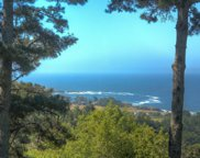 254 Pilot Reach, The Sea Ranch image