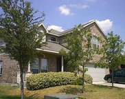 14704 Eaglemont Drive, Little Elm image
