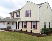 1800 Lamplighter, Lower Macungie Township image