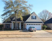 2246 Windsor Court, Bossier City image