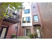 2330 W Armitage Avenue Unit #D, Chicago image
