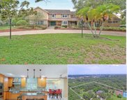 2323 Kent Place, Clearwater image
