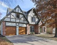 6014 W 124th Terrace, Overland Park image