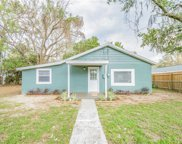 5333 Lemon Avenue, Seffner image