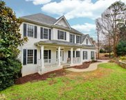 822 Southern Shore Dr, Peachtree City image