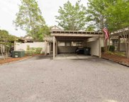 490 Ocean Creek Dr. Unit 25, Myrtle Beach image