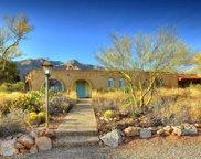5221 E Camino Apolena, Tucson image