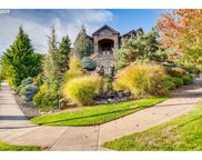 8851 SE DENALI  DR, Happy Valley image