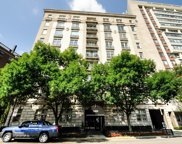 3400 North Lake Shore Drive Unit 6A, Chicago image