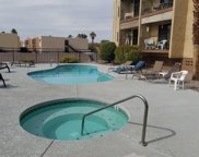 1910 Swanson Ave Unit A14, Lake Havasu City image