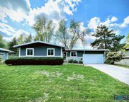 805 S Stephen Ave, Sioux Falls image