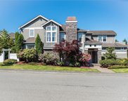 14845 NE 73rd Way, Redmond image