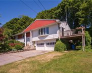 6 Acacia DR, Middletown image
