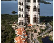 4931 Bonita Bay Blvd Unit 1603, Bonita Springs image