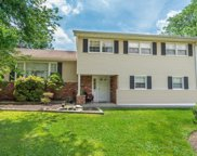 3 Hilldale Rd, Montville Twp. image