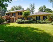 705 CROWN MEADOW DRIVE, Great Falls image