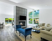 9560 Gloaming Drive, Beverly Hills image