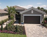11960 Five Waters CIR, Fort Myers image