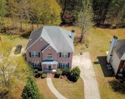 5743 Sullivan Point Dr, Powder Springs image