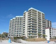 200 N 76th Avenue Unit 207, Myrtle Beach image