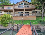 290 Sunny Sands Drive, Climax Springs image