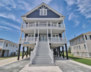878 S Waccamaw Dr., Garden City Beach image