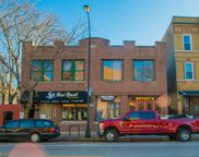 935 North Damen Avenue, Chicago image