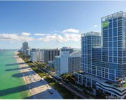 6899 Collins Ave Unit #2607, Miami Beach image