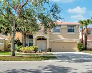 7755 Oak Grove Circle, Lake Worth image