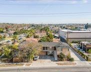 632 W Hillsdale St, Inglewood image