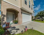 1407 Cottage Cove Circle, North Myrtle Beach image