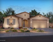 2290 W Azure Creek, Oro Valley image