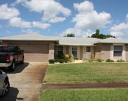 1426 Country Club, Titusville image