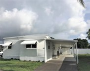425 Mount Piney Avenue Ne Unit 681, St Petersburg image
