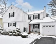 132 Squire Hill Rd, Montclair Twp. image